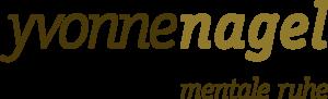 Logo_YvonneNagel_farbig